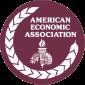 aea_logo