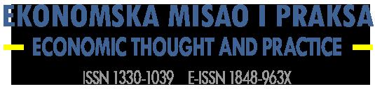 emip logo