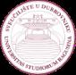 unidu logo