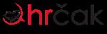 hrcak logo